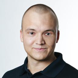 Michael Föls