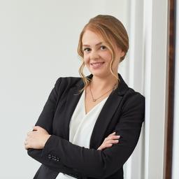 Anna Batz's profile picture