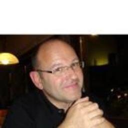 Harald Hosse's profile picture