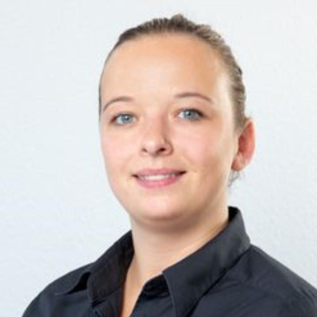 Katharina Jordan