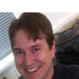 Alexander Kohsiek's profile picture