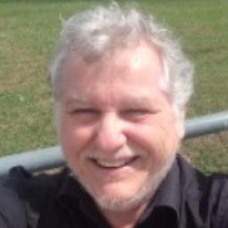 Heinz Marmann's profile picture