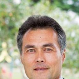 Nathan Broman - Miyagi
