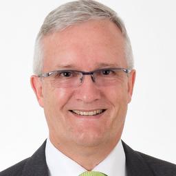 Peter Wesche - Doctor-License - Hockenheim