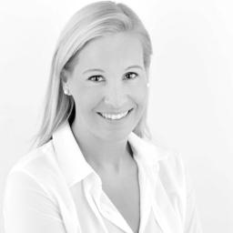 Julia Blumenschein - Loyalty Partner GmbH, Part of the American Express Group  - München