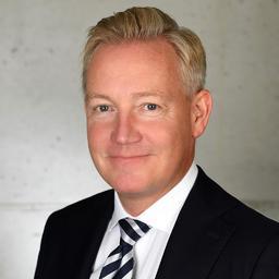 Dr. Florian Krause-Allenstein - Scholtissek : Krause-Allenstein Rechtsanwälte - Hamburg