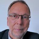 Jens Hoffmann - Arusha