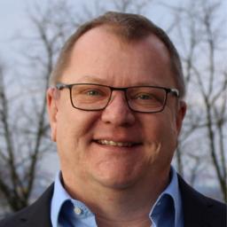 Olaf Gottensträter