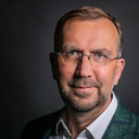 Michael Hollmann - Bremen