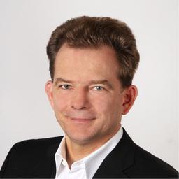 Thomas Lang - Wienerberger AG - Wien