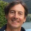 Florian Kraus - Bad Vilbel