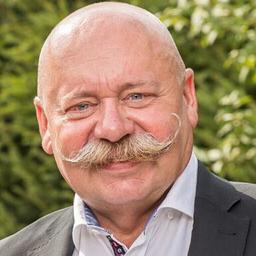 Uwe Kiesewetter's profile picture