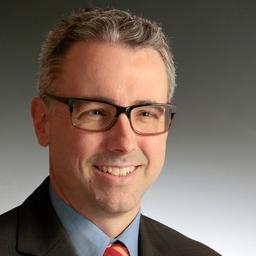Dr Christian Knöpfle - DB Systel GmbH - Frankfurt