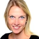 Sandra Hauser - Müllheim