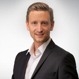 Matthias Kieltyka - BFT GmbH - Aachen