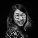 Linh Nguyen - Aachen