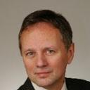 Ulrich Vogel - Hamburg