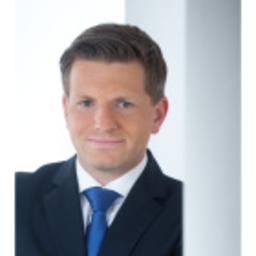 Michael Popp - next level consulting Österreich GmbH - Wien