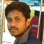 Varada Karthik Reddy Vallapureddy - Hyderabad