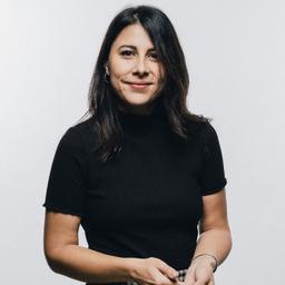 Mag. Silvia Dallabrida - FWF Der Wissenschaftsfonds - Vienna