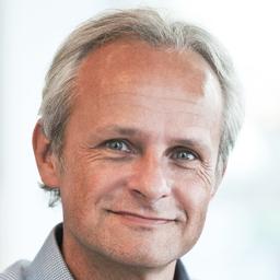 Michael Moeller - Beratergruppe Neuwaldegg - Wien