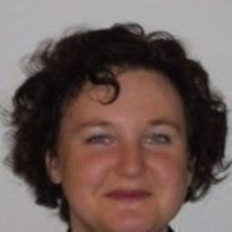 Monika Leutgeb - in Veränderung - Wien
