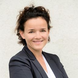 Corinna Höll