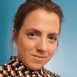 Kerstin Zehm - Förde Sparkasse - Kiel