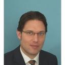 Thorsten Brandt - Olpe