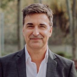 Daniel Huschke - PersoCare Recruiting - ein Unternehmen der PersoCare-Gruppe - Fürth