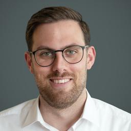 Tim Soeren Oberlies - mediaman GmbH - Berlin