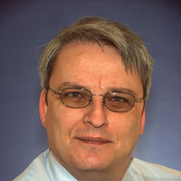 Thomas Brand - DXC Technology - Bornheim