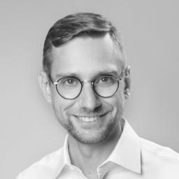 Andrew Edem - PPRO Group - münchen