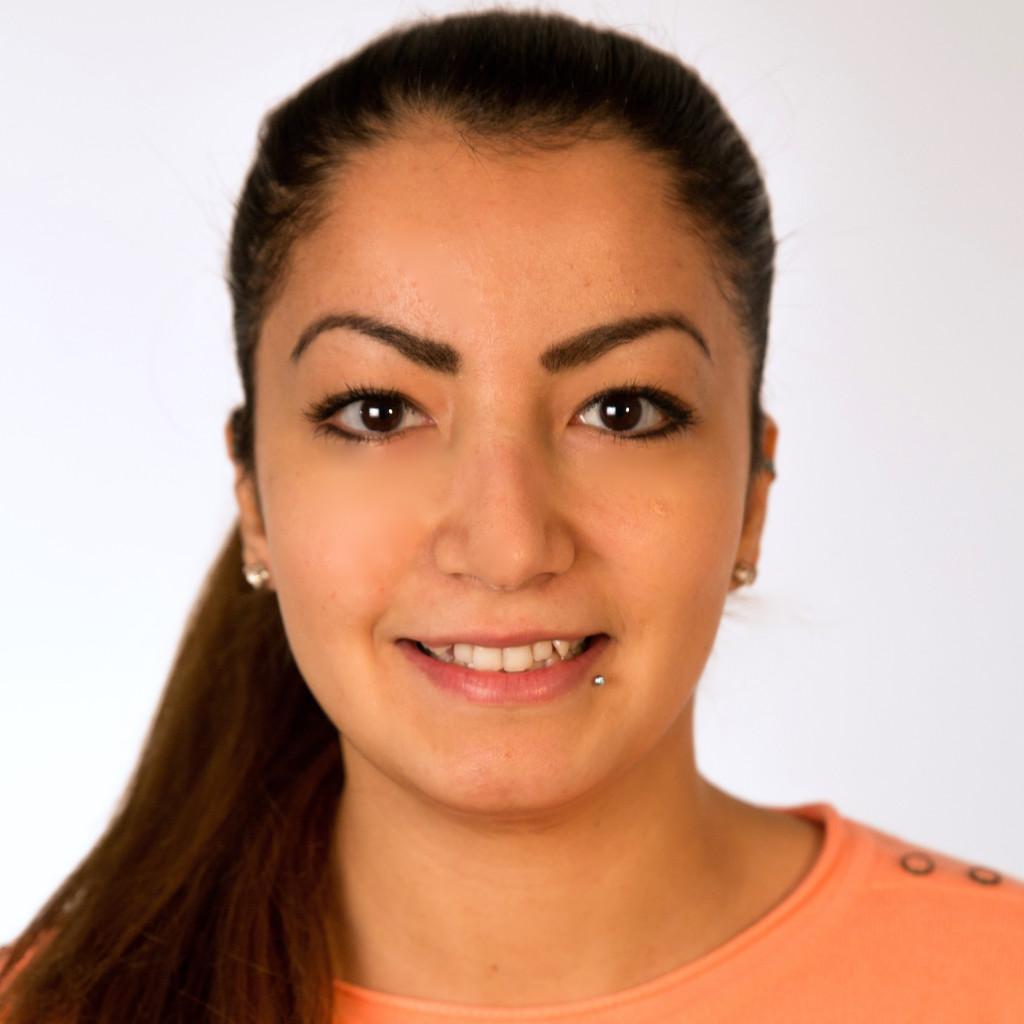 Pinar Gezer's profile picture