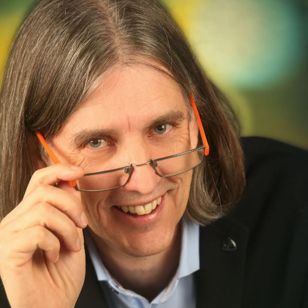 Norbert Leitner