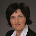 Anke Peters - Berlin
