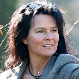 Tina Häussermann - Promadex Produkte und Vertriebs Schweiz AG - Schlüchtern