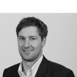 Moritz Prange - Schwentine-Haus Wohnungsbaugesellschaft mbH - Schwentinental
