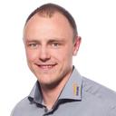 Paul Müller - Ahaus