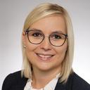 Larissa Koch