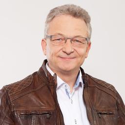 Roland Grohmann's profile picture
