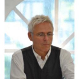 Peter Müller - P. A.  Müller - Braunfels