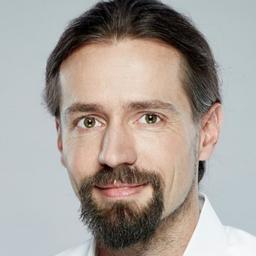 Heinrich Ulbricht - Communardo Software GmbH - Dresden