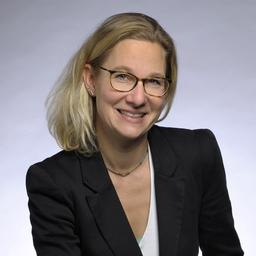Jessica Mikolcic - Siemens Healthcare GmbH - Erlangen