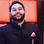 Maanendra Singh - New Delhi