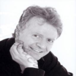 Dr Reinhard Müller - call-metics e.K. - Spezialagentur für Kundenmanagement | Unternehmensberatung - München