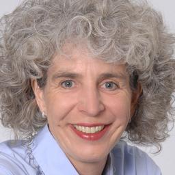 Margit Urban - Margit Urban BGM- Koordination & Beratung - Idstein
