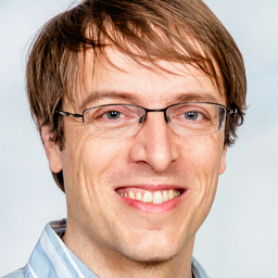 Dr. Roland Ewald - Limbus Medical Technologies GmbH - Rostock