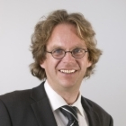 Carsten Baums - AUREN GmbH StbG/WPG Frankfurt am Main - Frankfurt am Main