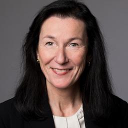 Ines Aust's profile picture